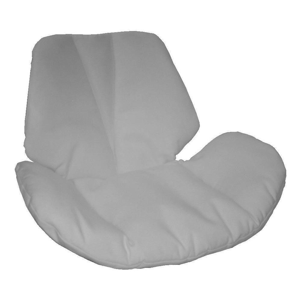 forest outdoor sessel sitzauflage weish upl. Black Bedroom Furniture Sets. Home Design Ideas