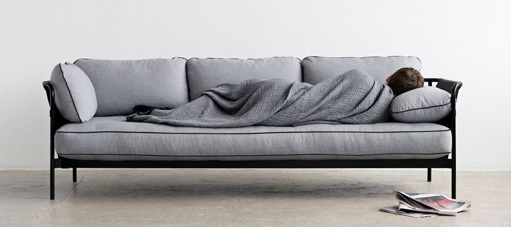 hay m bel online kaufen ambientedirect. Black Bedroom Furniture Sets. Home Design Ideas