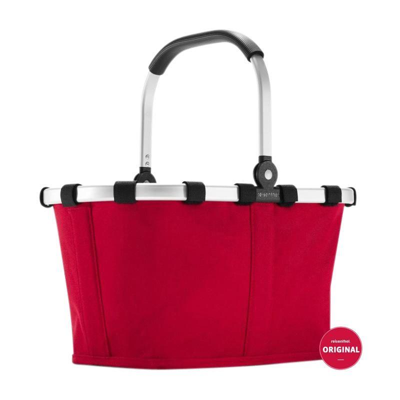 reisenthel carrybag xs shopping bag for kids reisenthel bags baskets baskets storage. Black Bedroom Furniture Sets. Home Design Ideas