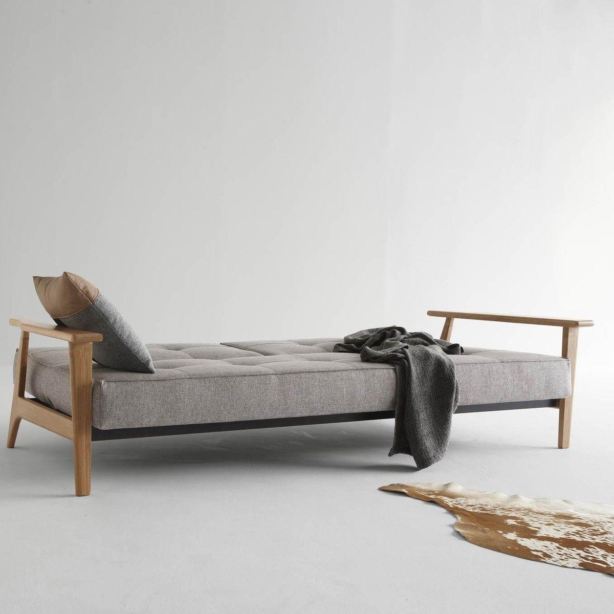 splitback frej sofa bed innovation sofa beds furniture. Black Bedroom Furniture Sets. Home Design Ideas
