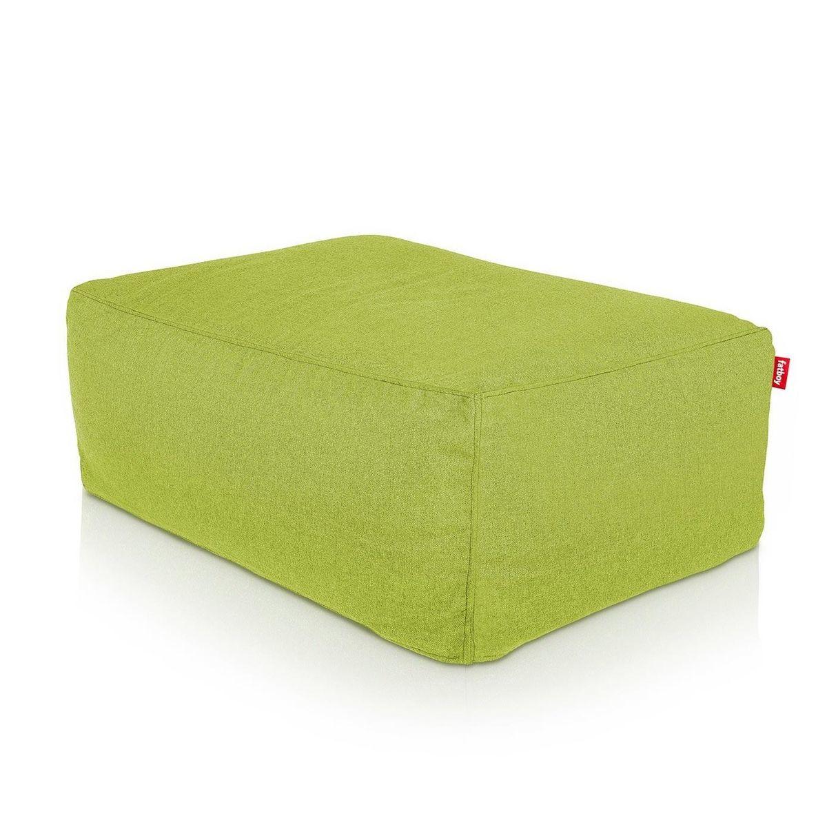 fatboy tsjonge armchair fatboy. Black Bedroom Furniture Sets. Home Design Ideas