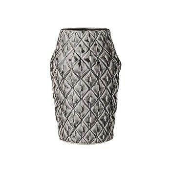 - Brillant Vase -