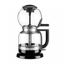KitchenAid - Artisan 5KCM0812OB Siphon Coffee Maker