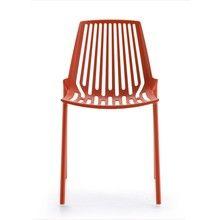 Weishäupl - Rion Garden Chair