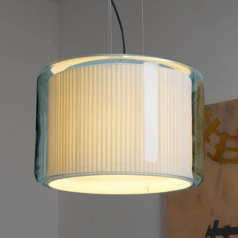 Mercer 30 Suspension Lamp   Marset