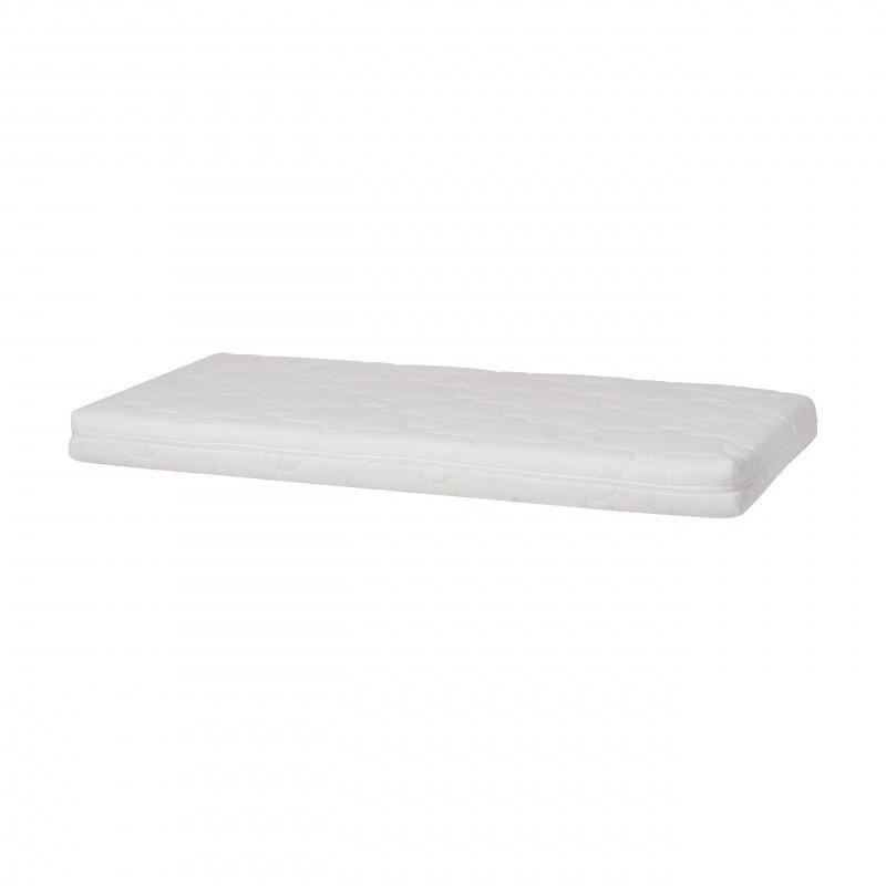 kinder stapelliege stackable divan bed m ller m belwerkst tten. Black Bedroom Furniture Sets. Home Design Ideas