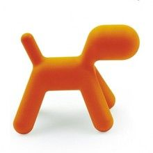 Magis - Puppy XL Dog