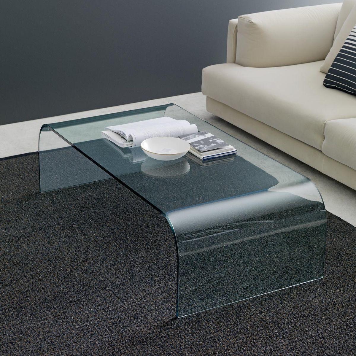 glastisch couchtisch fototapete 2017. Black Bedroom Furniture Sets. Home Design Ideas
