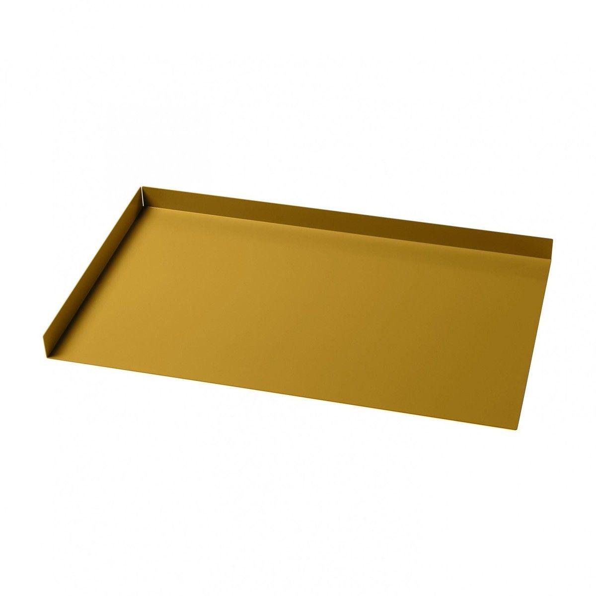 nex pur box auflage 80x48x4cm piure. Black Bedroom Furniture Sets. Home Design Ideas