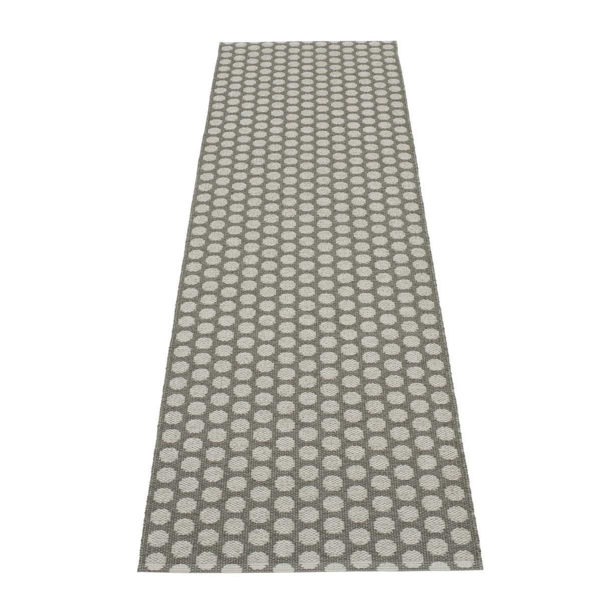 noa tapis pour l 39 ext rieur 70x250cm pappelina. Black Bedroom Furniture Sets. Home Design Ideas