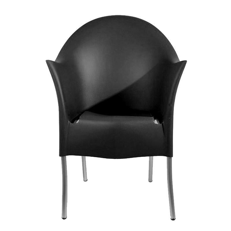 lord yo chair driade philippe starck. Black Bedroom Furniture Sets. Home Design Ideas