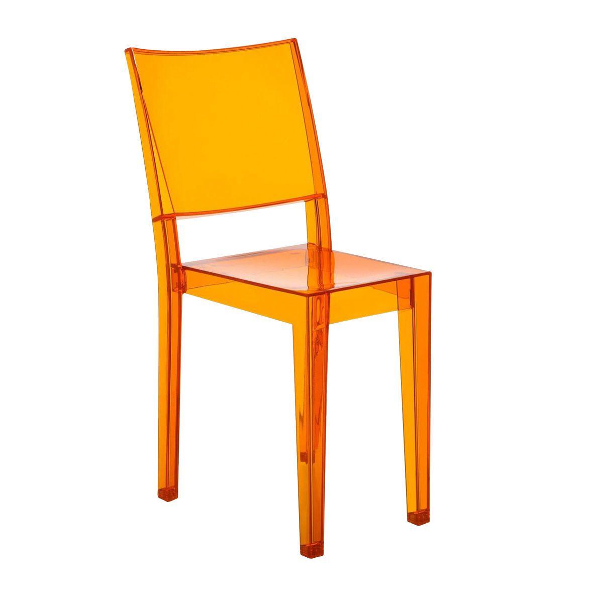 la marie chair kartell. Black Bedroom Furniture Sets. Home Design Ideas