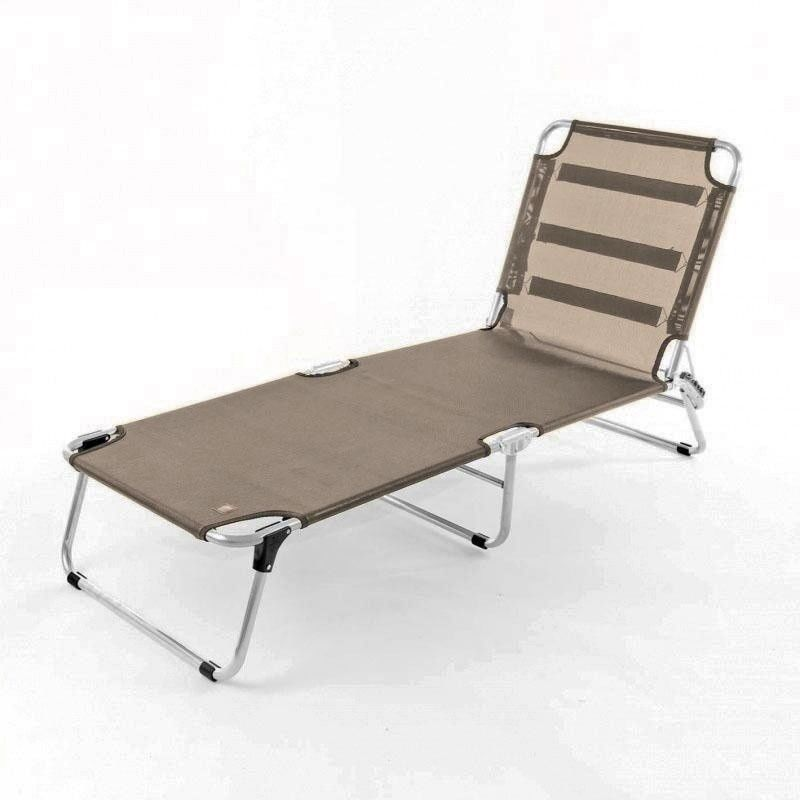 fiam amigo chaise longue bain de soleil jan kurtz. Black Bedroom Furniture Sets. Home Design Ideas