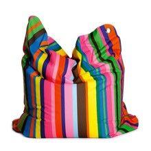 Sitting Bull - Fashion Bag - Puf