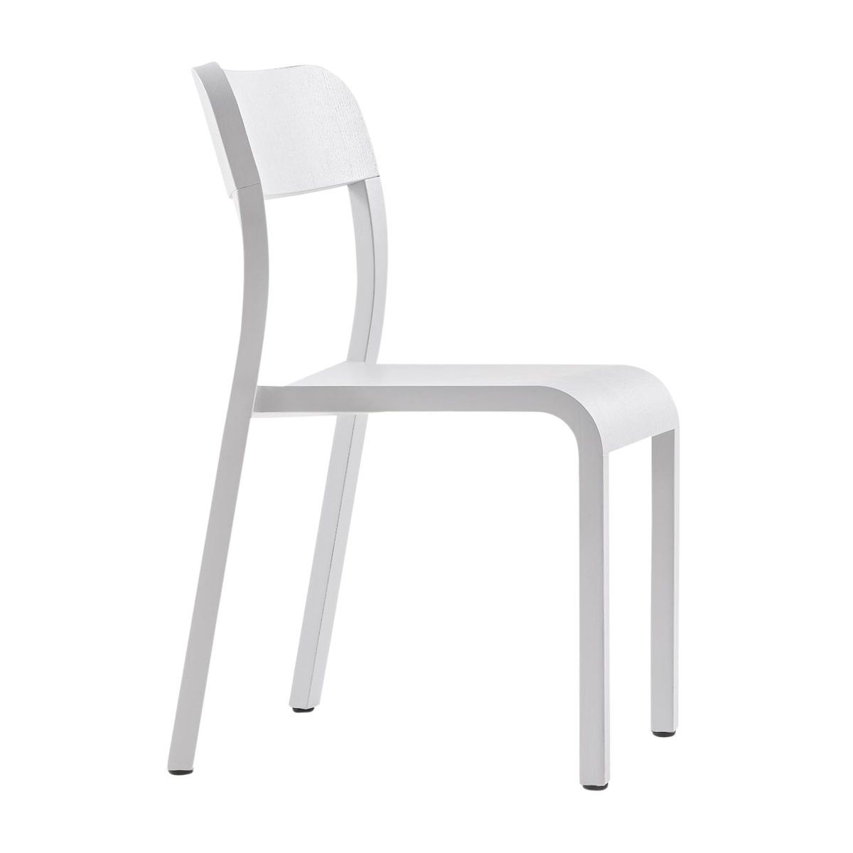 blocco chair plank. Black Bedroom Furniture Sets. Home Design Ideas