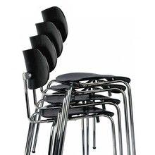 Wilde + Spieth - Stuhl SE 68 SU 4er Set