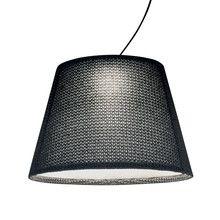 Artemide - Tolomeo Paralume LED Suspension Lamp