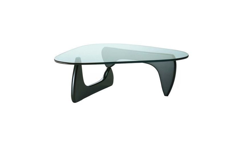 coffee table beistelltisch vitra m bel klassiker klassiker. Black Bedroom Furniture Sets. Home Design Ideas