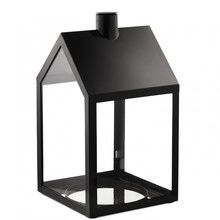 Normann Copenhagen - Lighthouse Lantern