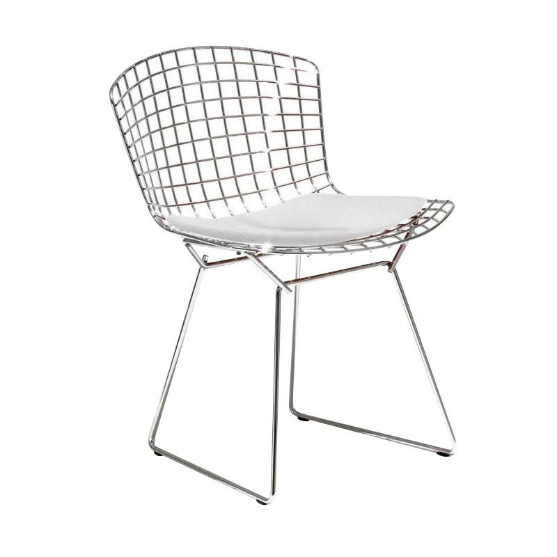 Bertoia Chair Knoll International