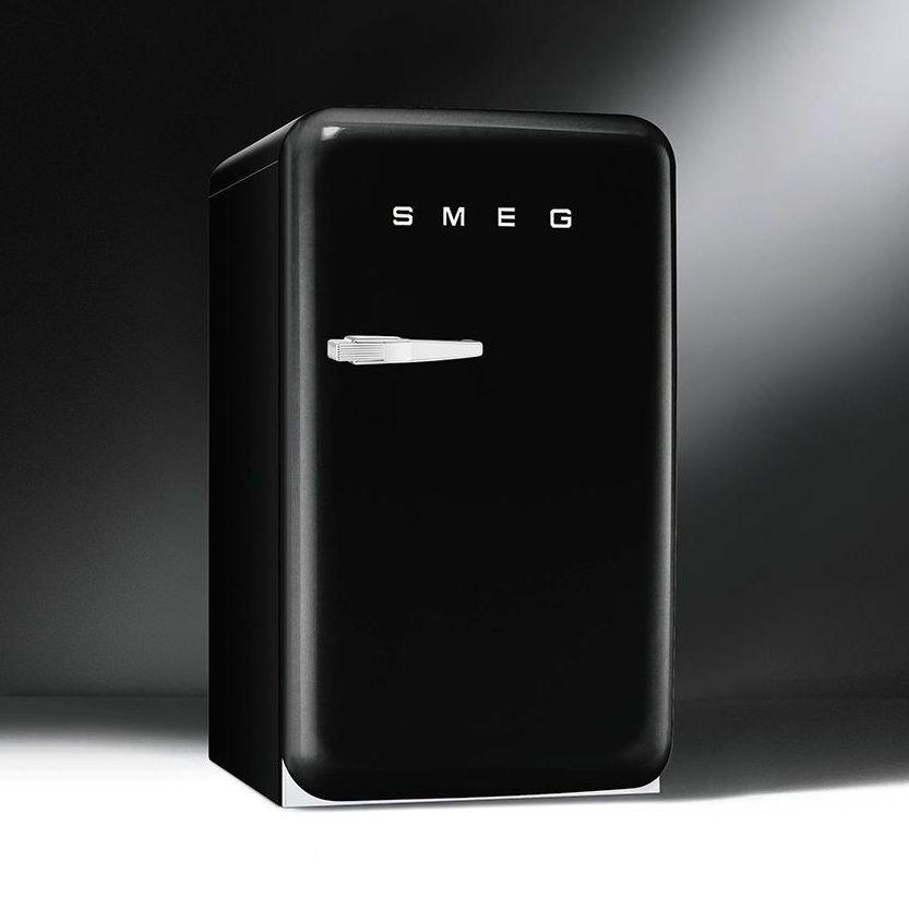 fab10h standk hlschrank happy homebar smeg. Black Bedroom Furniture Sets. Home Design Ideas