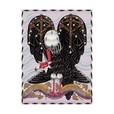 Moooi - Vulture Teppich 300x400cm