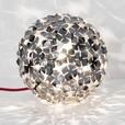 Terzani - Ortenzia Floor Lamp