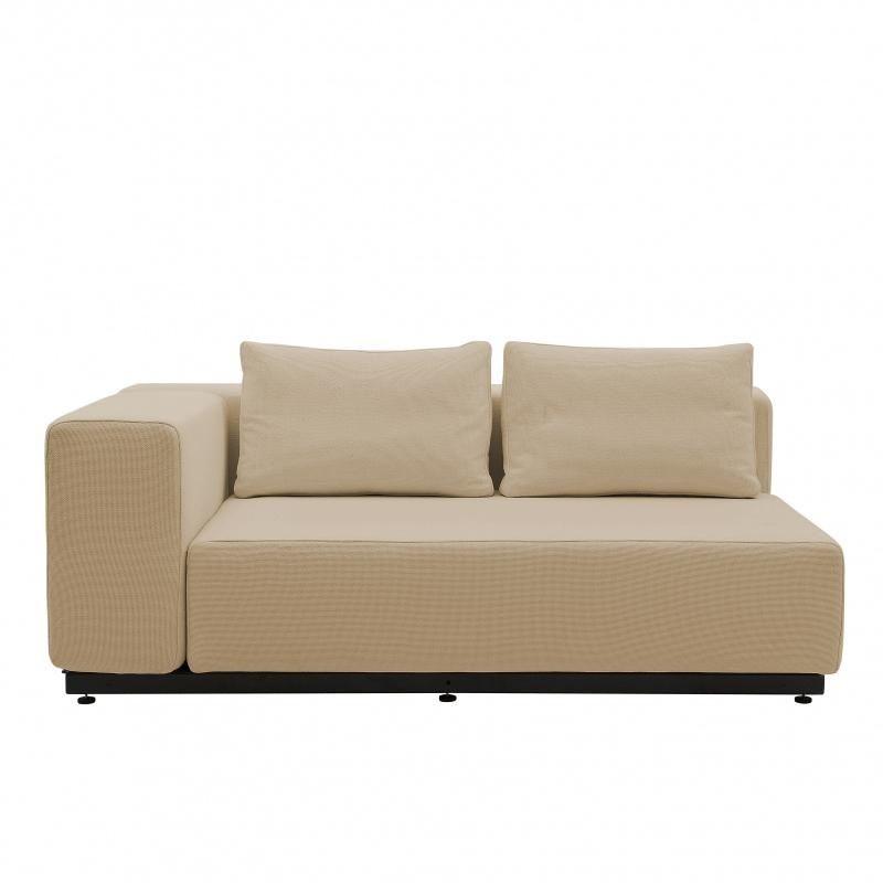 schlafsofas kinderzimmer die 25 besten ideen zu childrens sofa bed auf pinterest. Black Bedroom Furniture Sets. Home Design Ideas