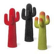 Gufram - Gufram Cactus - Garderobe