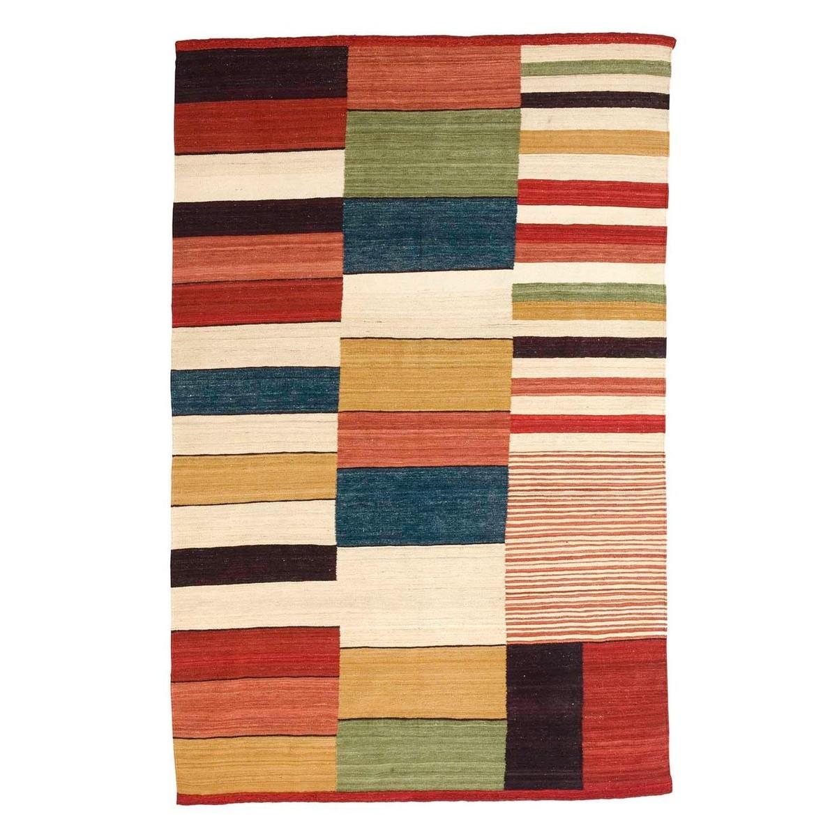 nanimarquina medina tapis de laine nanimarquina. Black Bedroom Furniture Sets. Home Design Ideas