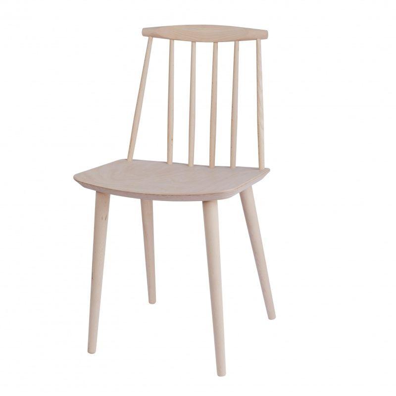 hay j77 chair hay. Black Bedroom Furniture Sets. Home Design Ideas