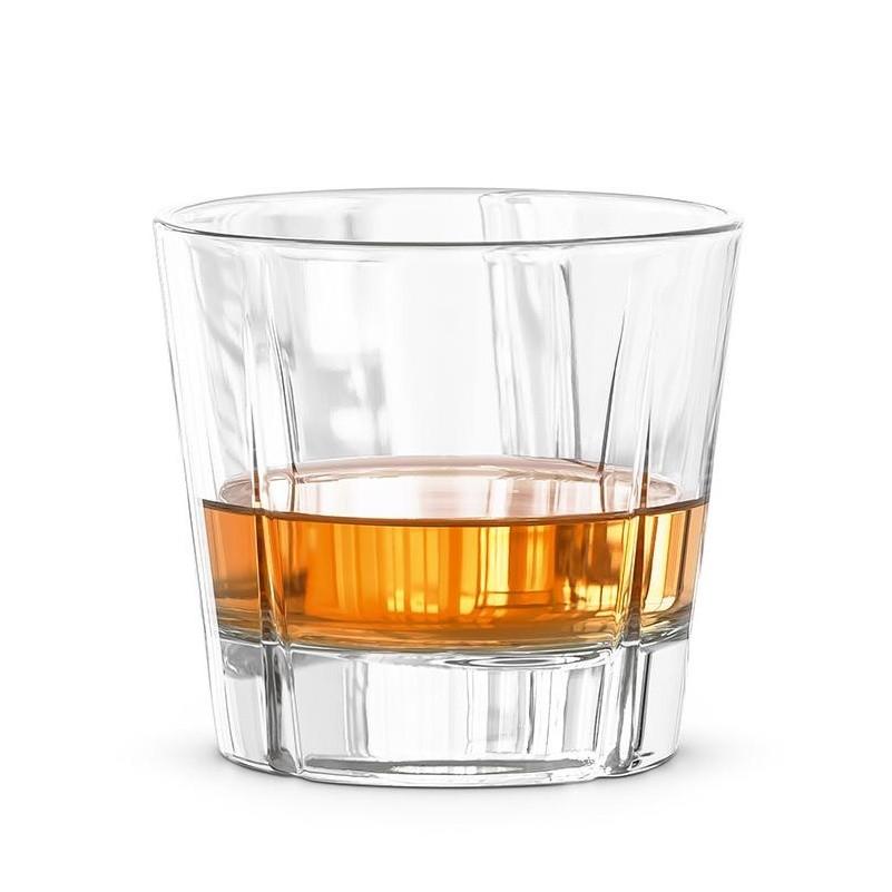 grand cru lot de 4 verres whisky rosendahl design group. Black Bedroom Furniture Sets. Home Design Ideas