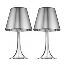 Flos - Miss K Table Lamp Set
