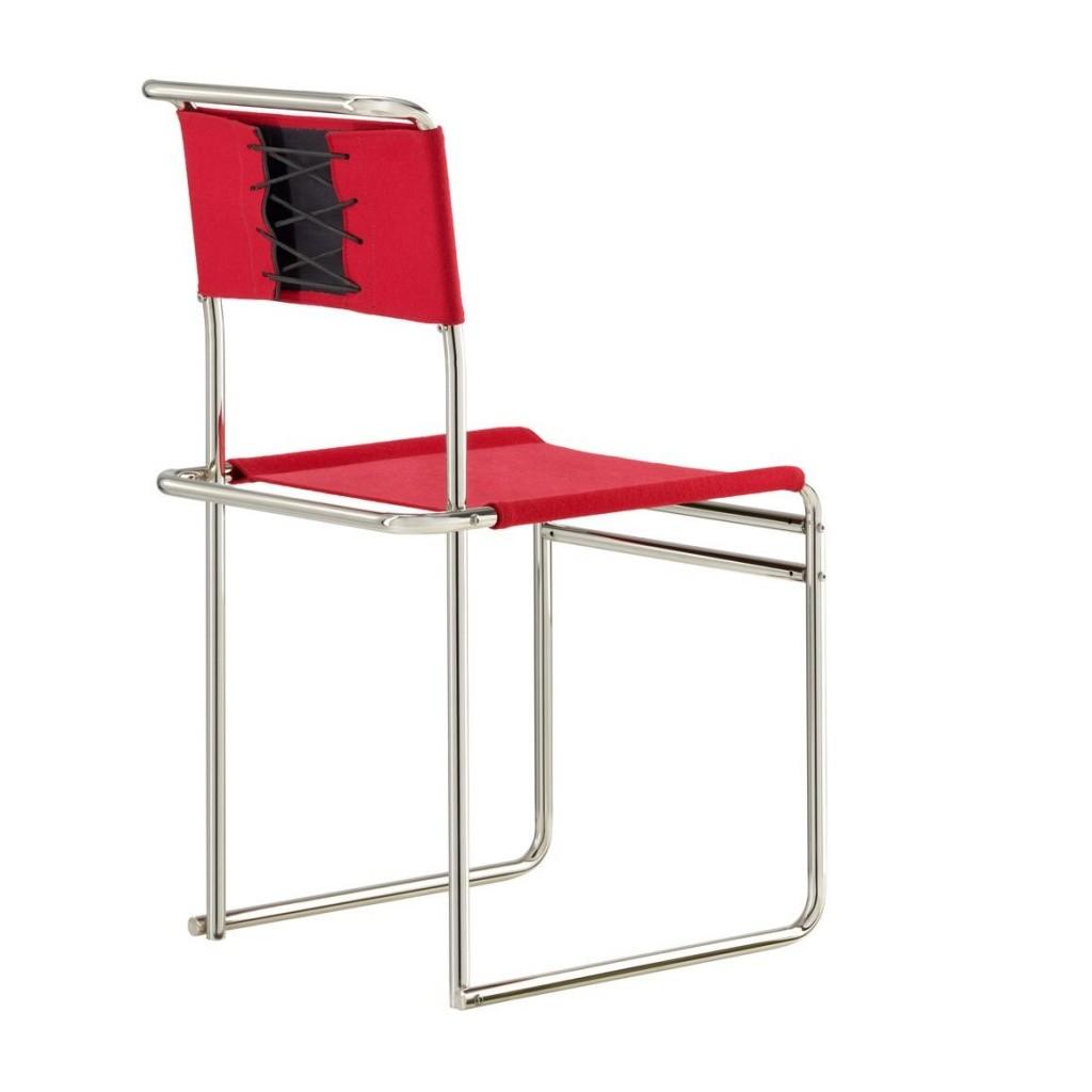 tecta b40 breuer stuhl tecta st hle sitzm bel. Black Bedroom Furniture Sets. Home Design Ideas
