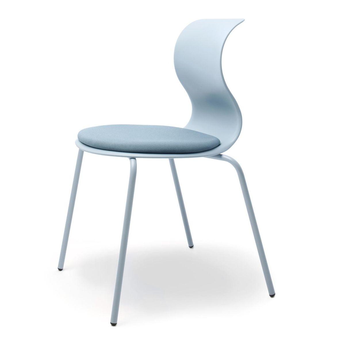 pro 6 stuhl sitzauflage fl totto sitzkissen auflagen textilien. Black Bedroom Furniture Sets. Home Design Ideas