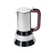 Alessi - 9090/3 Espressomaschine