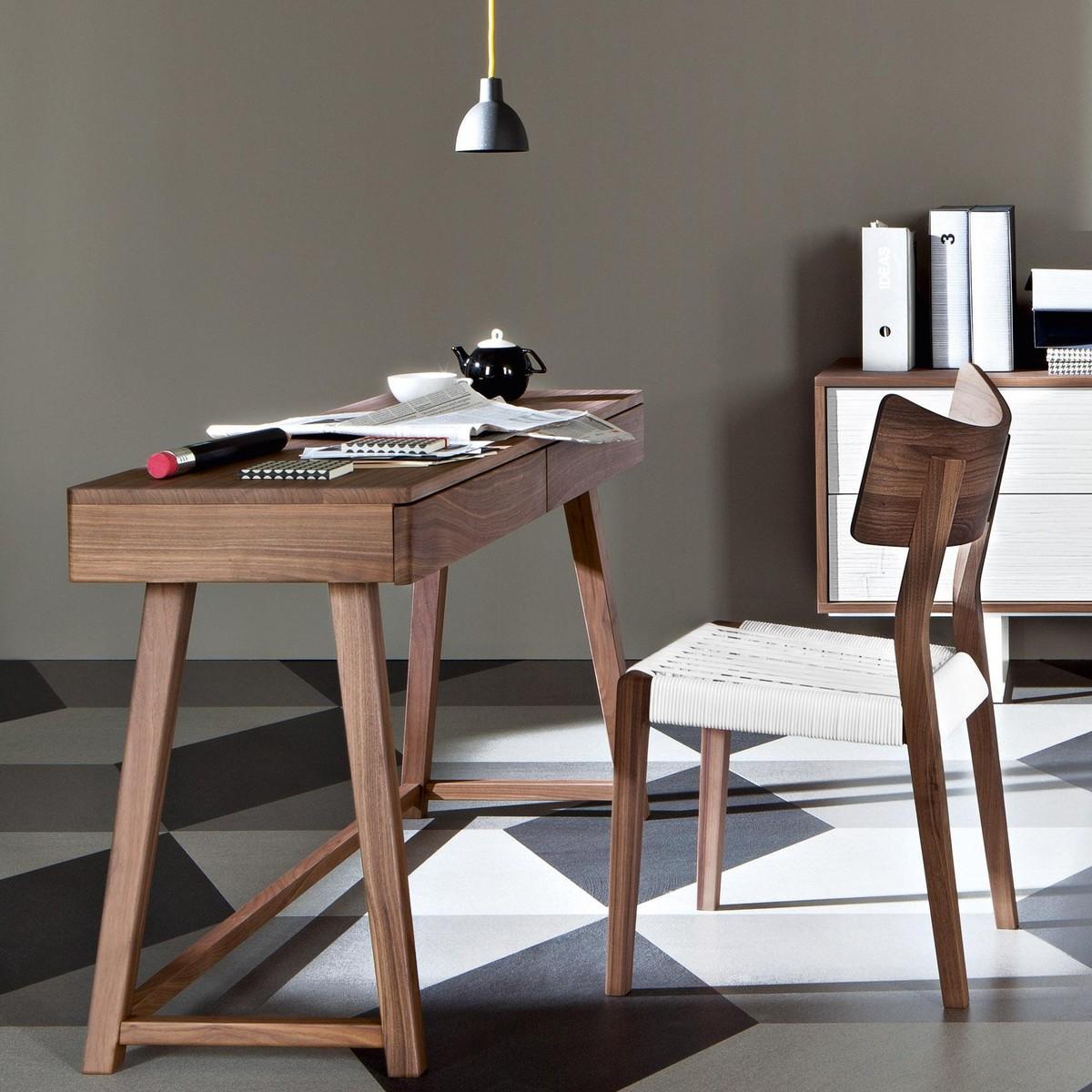 gray 50 schreibtisch gervasoni. Black Bedroom Furniture Sets. Home Design Ideas