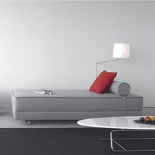 Softline - Lubi Sofa Bed / Day Bed