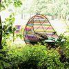 Moroso - Tropicalia Tagesbett