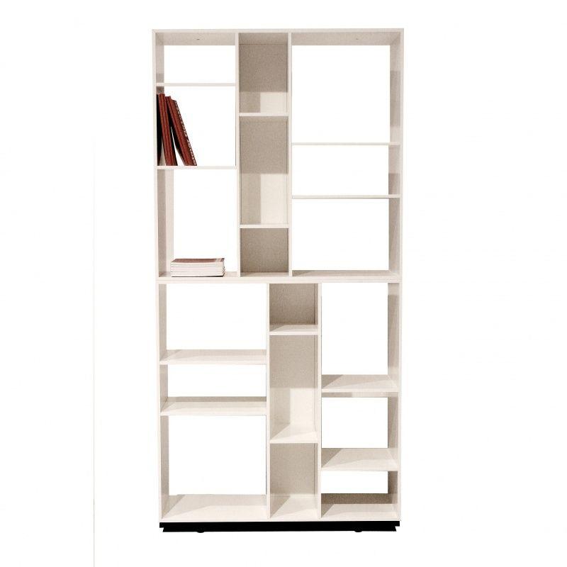 kubus regal authentics regale aufbewahrung m bel. Black Bedroom Furniture Sets. Home Design Ideas
