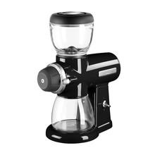 KitchenAid - Artisan 5KCG0702 Burr Grinder