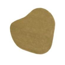 Nanimarquina - Stone-Wool Carpet 6