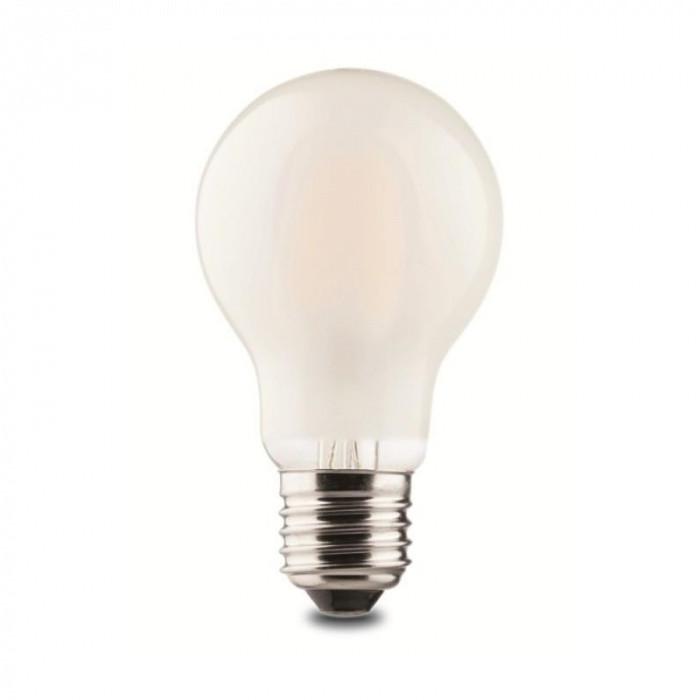 led e27 ampoule 360 filament 6w 60w qualitylight. Black Bedroom Furniture Sets. Home Design Ideas