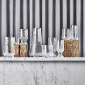 iittala - Ultima Thule Champagnerglas Set