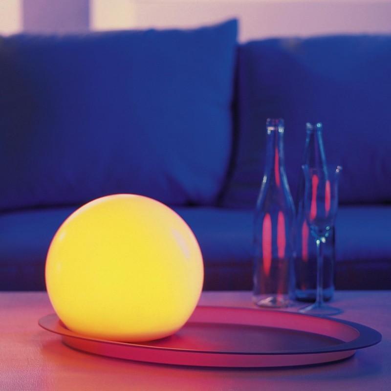 moonlight mfl aussenleuchte 25cm moonlight. Black Bedroom Furniture Sets. Home Design Ideas