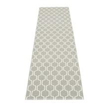 pappelina - Ants Teppich 70x270cm