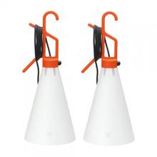 Flos - May Day Lamp Set of 2