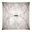 Flos - Ariette 3 Wall / Ceiling Lamp