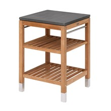 Skagerak - Pantry Module 1 Garden Shelf
