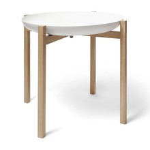 DesignHouse Stockholm - Tablo Side Table / Tray Table
